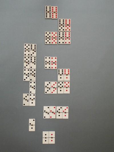 domino txinatarra