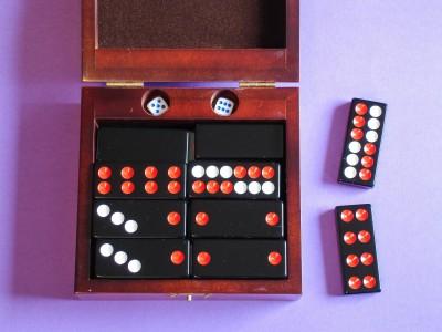 domino-fitxak