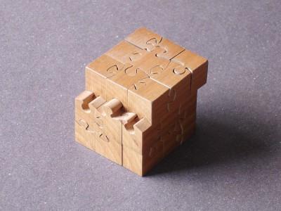 3D puzzlea (27)